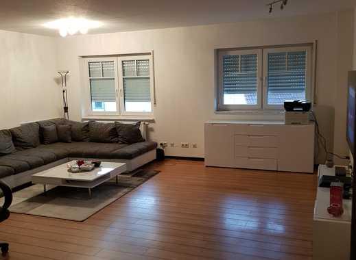 Nachmieter gesucht für eine Schöne 2-Zimmerwohnung in Lambsheim