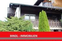 Wohnung Peißenberg