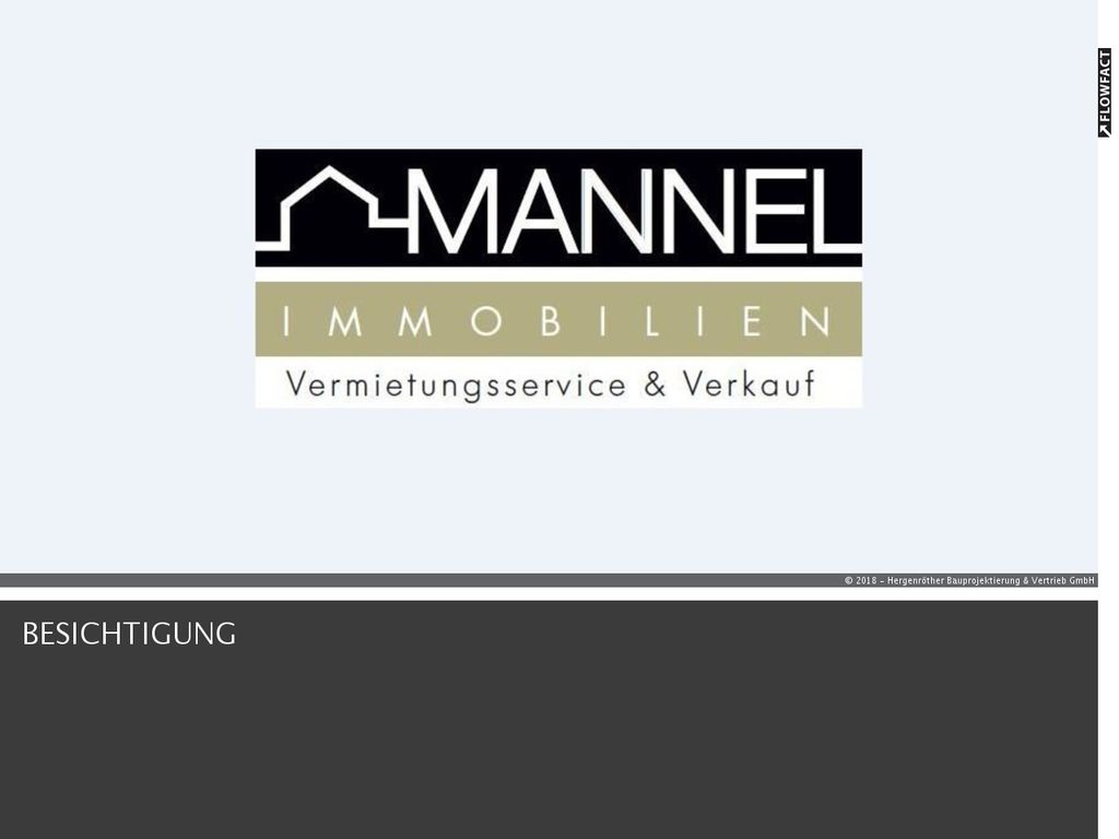 Mannel Immobilien