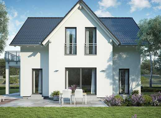 haus kaufen in bergtheim immobilienscout24. Black Bedroom Furniture Sets. Home Design Ideas