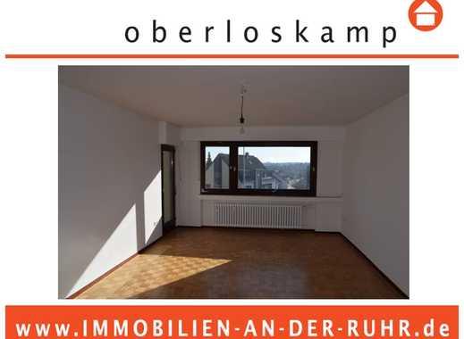 Wohnung mieten in speldorf immobilienscout24 for 2 zimmer wohnung mulheim an der ruhr