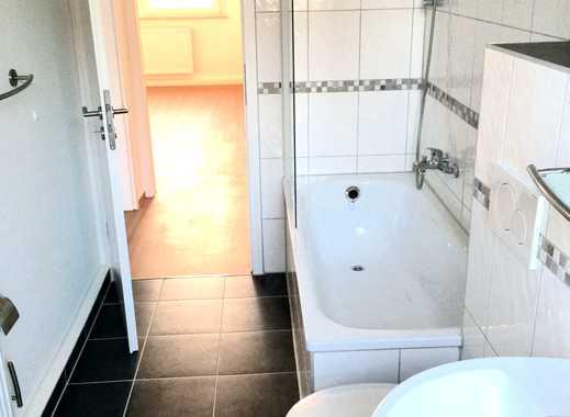 Wunderschöne 2-Raum-Wohnung in Reinberg + 500€ Umzugskostenhilfe
