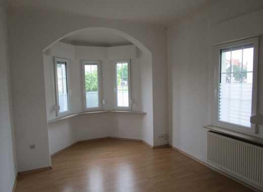 Schöne drei Zimmer Wohnung in Darmstadt-Dieburg (Kreis), Pfungstadt