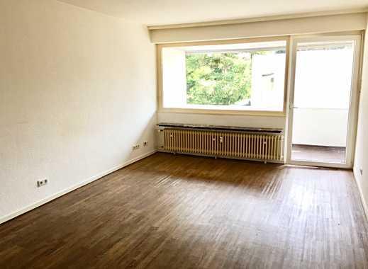 wohnung mieten in eichlinghofen immobilienscout24. Black Bedroom Furniture Sets. Home Design Ideas