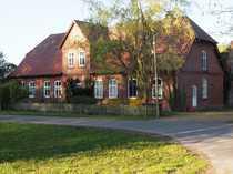 Modernisierter Resthof als Anlageobjekt