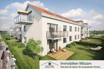 Investieren Sie in Wohnqualität TOP-3-Zimmer-Dachgeschoss-Wohnung