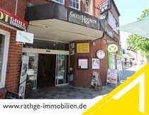 Bild Geesthacht: Kapitalanlage in der Einkaufsstraße!