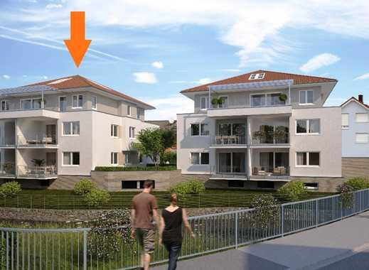 penthouse rhein neckar kreis luxuswohnungen bei immobilienscout24. Black Bedroom Furniture Sets. Home Design Ideas