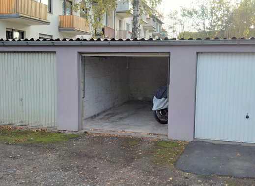 garage stellplatz mieten in wickrath mitte m nchengladbach. Black Bedroom Furniture Sets. Home Design Ideas
