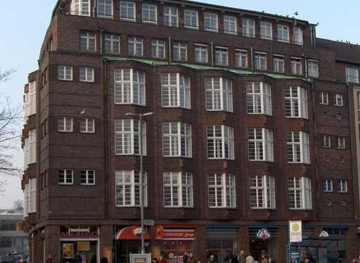 Exclusives Loft in der Altstadt