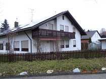 Haus Horgau