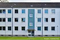 Bild Mehrfamilienhaus in Wietze