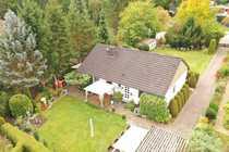 Einfamilienhaus mit 953 m² Grundstück