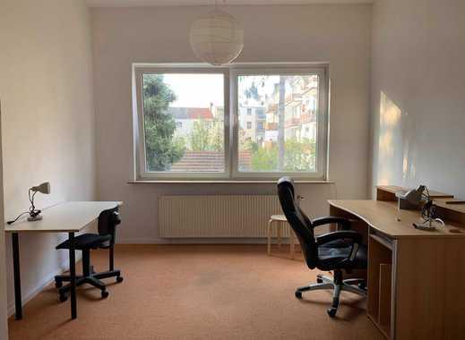 Furnished Large Room in Gröpelingen