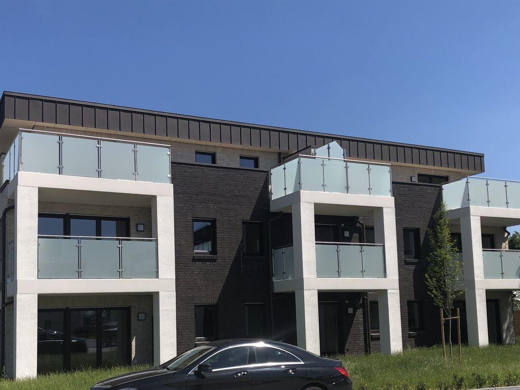 2020-06-Westerstede 3