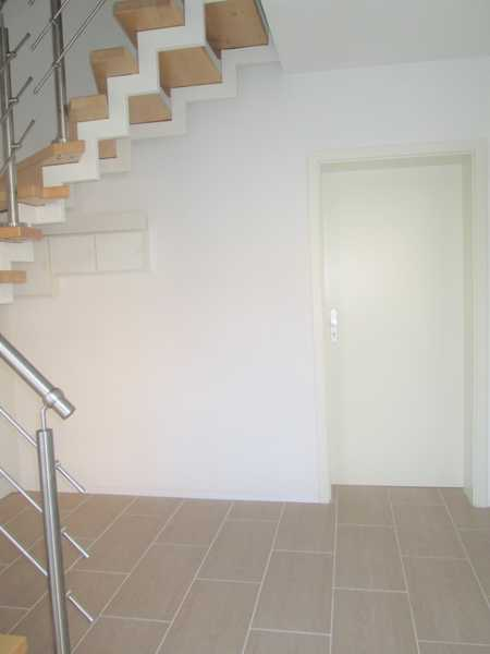 2-Zimmer-Küche-Bad-Wohnung mit Wintergarten und zwei Terrassen zur Miete in Baar-Ebenhausen in Baar-Ebenhausen