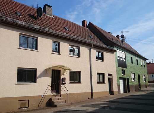 Haus mieten in kaiserslautern kreis immobilienscout24 for 2 zimmer wohnung kaiserslautern