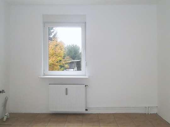 Freistehendes 2-Familienhaus in Wandlitz mit Ausbaumöglichkeiten - Bild 9