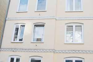 1 Zimmer Wohnung in Flensburg
