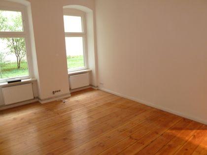 Altbauwohnung Mieten In Neukolln Immobilienscout24