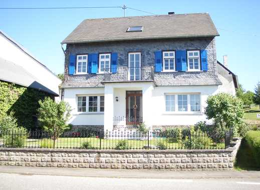 PROVISIONSFREI!!! VON PRIVAT!!! Schönes großzügiges Anwesen/Hofreite/Landhaus