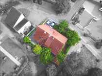 2 Familienhaus mit zusätzl Einliegerwohnung