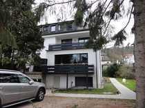 Bild Großes, modernes Villenanwesen der Extraklasse – perfekt für Wohnen und Arbeiten