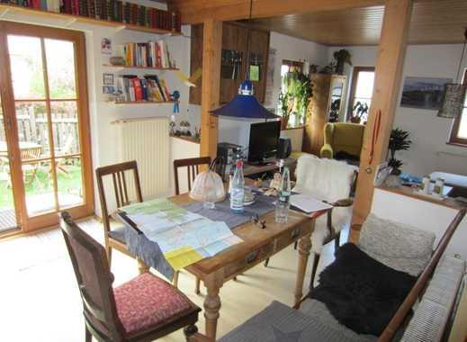 Haus Kaufen In Dormettingen
