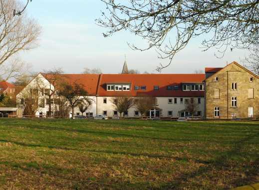Repräsentativer Einzel-Büroraum im sanierten Gutshof - Nähe Technologiepark/ Universität
