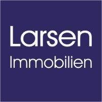 Larsen Immobilien