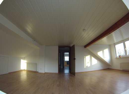 Renovierte 2 Zimmer 70m² DGW in ruhiger Lage, Herdecke