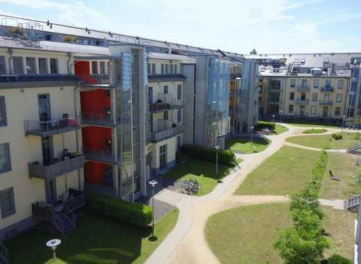 Gemütliche 2-Zimmer-Wohnung in Pont du Clair