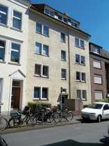 Wohnung Münster