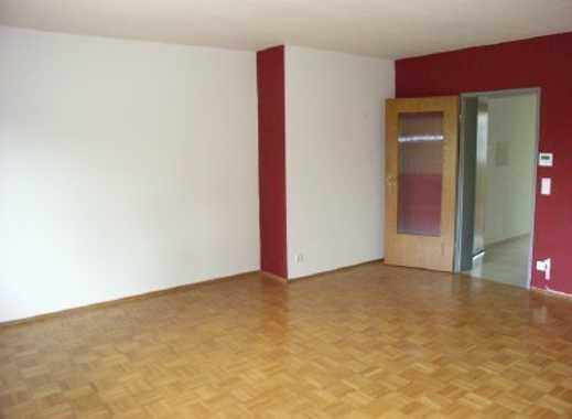 2-Zi.-Whg. mit Garage u.großem Sonnenbalkon im Zentrum von Mönchengladbach