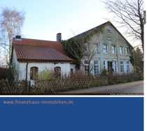 Haus Bebensee