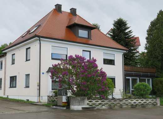 wohnungen wohnungssuche in oberhausen neuburg. Black Bedroom Furniture Sets. Home Design Ideas