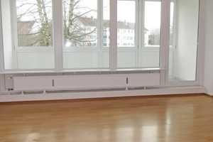3.5 Zimmer Wohnung in Pinneberg (Kreis)