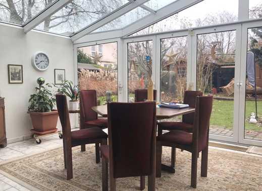haus kaufen in wattenscheid mitte immobilienscout24. Black Bedroom Furniture Sets. Home Design Ideas