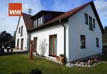 Haus Neu-Ulm