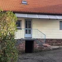 Haus Waldbronn