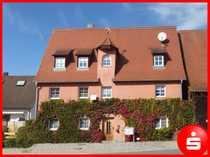 Wohnung Wendelstein