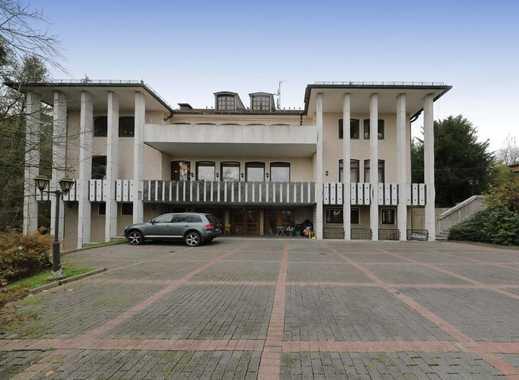 Zwangsversteigerung beim Amtsgericht Velbert