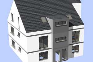 2 Zimmer Wohnung in Miltenberg (Kreis)