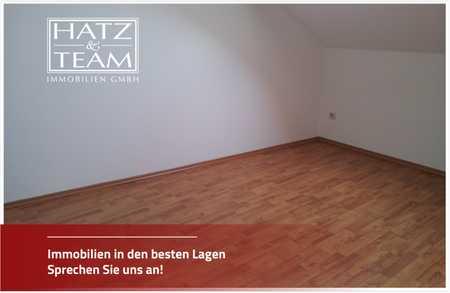 Hatz & Team - WG-ZIMMER in der Ilzstadt in Innstadt (Passau)