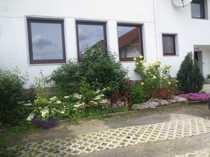 Wohnung Pohle