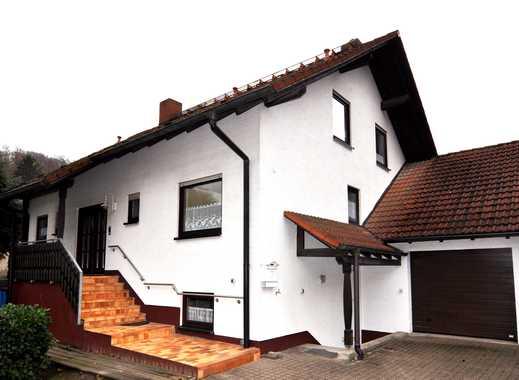 haus mieten in laudenbach immobilienscout24. Black Bedroom Furniture Sets. Home Design Ideas