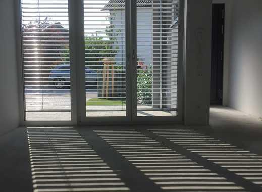 """""""New Living"""", geräumige 2-Zimmer-Loft-Wohnung mit Terasse- Gartenanteil und Einbauküche in Hainburg"""