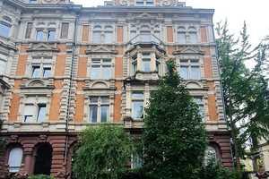 4.5 Zimmer Wohnung in Baden-Baden