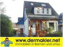 Bremen Physiotherapeutische Praxis inkl Wohnimmobilie
