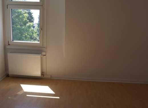 4-er WG in 110m² Maisionette Wohnung mit 2 Bädern/Gemeinschaftsraum und Küche